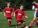 2009 09 19 Liga Maluchów Goczałkowice