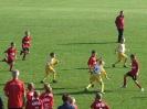 2009 09 27 Liga Maluchów MOSIR