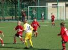 2009 10 04 Liga Maluchów POSIR