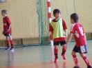 2010 02 18 Liga Maluchów Czechowice-Dziedzice