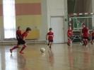 2010 05 01 Liga Maluchów Suszec