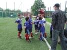 2010 05 10 Liga Maluchów POSIR