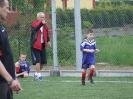 2010 05 29 Liga Maluchów ORLIK2012