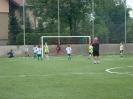 2010 09 11 Liga Maluchów 2010/2011 Orlik2012 Czechowice-Dziedzice