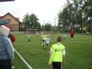 Turniej Orlik2012 Czechowice-Dziedzice