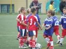 2010 09 26 Liga Maluchów 2010/2011 Pawłowice