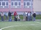 2010 10 18 Finał Beskidzkiej Ligi Maluchów