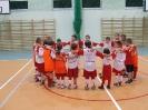 2010 12 11 turniej WOŚP Czechowice-Dziedzice