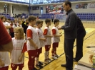 2011 01 15 gks tychy cup