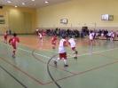 2011 03 19 hlm czechowice