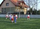 2011 04 20 tyska liga maluchów lędziny