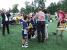 2011 06 18 daichmann finał