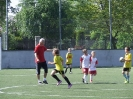 2015 05 22 Tyska Liga Orlika