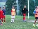 2015 08 04 Obóz sportowy - Mizerna